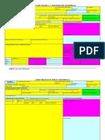 Deviation Permit/Concession