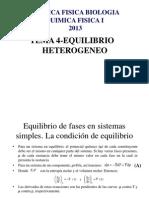980355652.T_4_EQ Heterogeneo(2)
