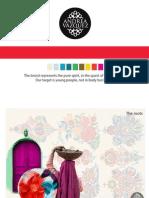 II Design Portf. AV RASARA kr.pdf