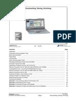 PRO1 15E Documentation