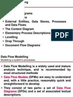 Dataflow Models