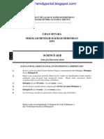 Percubaan UPSR Sjkc Julai2013 N9 Sains1 (1)