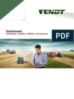 FendtVariotronic 03 2014 De