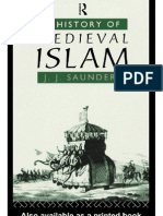 J.J.Saunders_A.History.of.Medieval.Islam