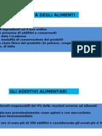M.C. Bassi, Relazione Etichette Manto-GAS 2009-11-14