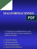 11-01-tericomalformaciones-131202181201-phpapp02.pptx