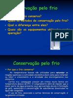 apresentação_Manipuladores_Cléia