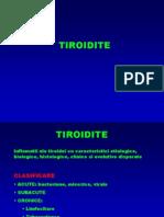 5.Tiroidite Si Ct