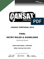 FinalEntryRules_Final .pdf