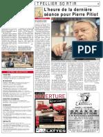01 11 2008 Pierre Pitiot