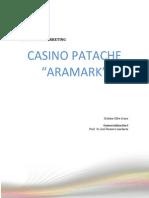 CASINO PATACHE Estudio de Marketing.docx