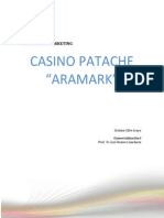 CASINO PATACHE Estudio de Marketing.docx