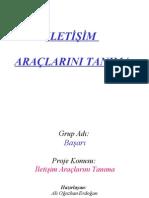 alioguzhanproje1