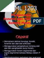 HBML 1203 Oum Topik1