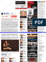 Http Whiplash Net Materias Opinioes 199735 HTML# UynF9c4asrw