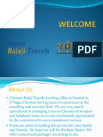 chennai to tirupati car packages