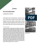 ESPALLARGAS_Sobre o juízo da arquitetura paulistana.pdf