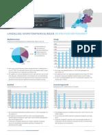 FGH Juli 2014 Bedrijfsruimtemarkt