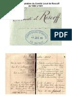 Carnets-comptables-Comite-Roscoff-1908-1921