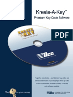 kreate_a_key_bro(1)