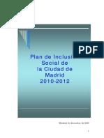 Plan Incl Us in Social 2010