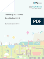 iave 2014_teste key for schools resultados 2014, sumário executivo [14 jul].pdf