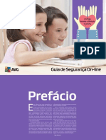 AVG_EBOOK
