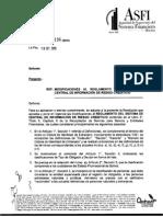ASFI_196_circ.pdf