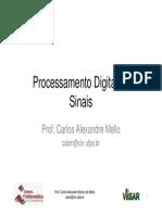 PDS_Aula00.pdf
