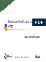 PDS_Aula10 Audio e Video.pdf