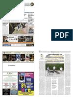 MAS_385_11-jul-14.pdf