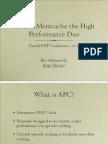 Dutch_PHP_Conference_APC_MEM2010.pdf