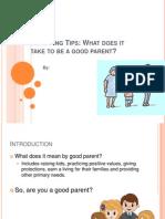 Parenting Tips.pptx