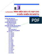 Chuong trinh bien dich va nap cho vdk pic16f877a.pdf