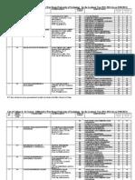 College_list-2013-14-190813