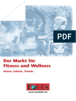 Ma Fitness Wellness 200506