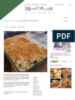 A table avec Julie – Gratin de courgettes.pdf