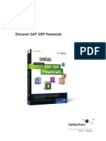 Sappress Discover Sap Erp Financials 2.