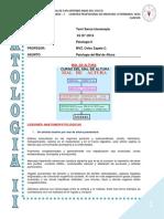 PATO 01 07.docx
