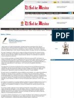 12-07-14 Beneficios en telecomunicaciones
