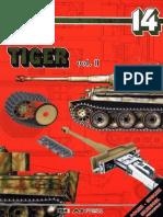 №14 - PzKpfw VI Tiger Vol.2.pdf
