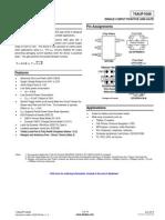 74AUP1G08.pdf