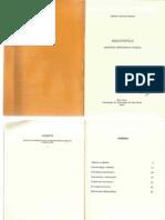 Texto 1 - Bellotto - Arquivistica