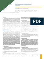 Psicoterapia cognitivo conductual tecnicas pdf