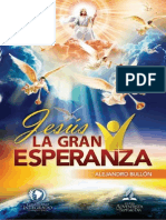 Curso Biblico-Jesus la Gran Esperanza.doc