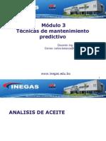 2.- INEGAS lubricación.pdf