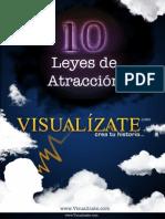 10-Leyes-de-Atraccion