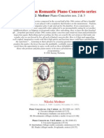 Medtner Piano Concertos 2. 3. - Description.pdf