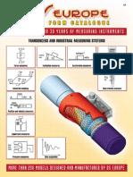 Celdas de carga.pdf