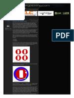 Disk Detainer Picking.pdf